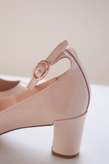 Repetto Electra, Icone