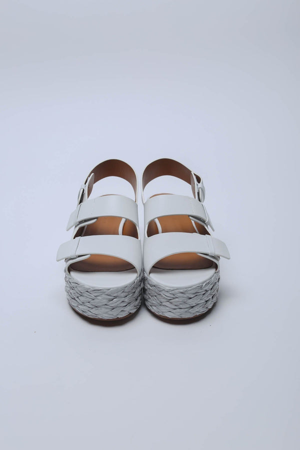 Robert Clergerie Robert Clergerie Atoll Shoes