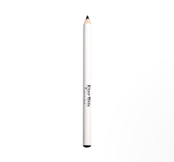 Kjaer Weis Eye Pencil accessories