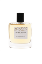 Strange Invisible Perfumes Black Rosette, Signature Collection Beauty