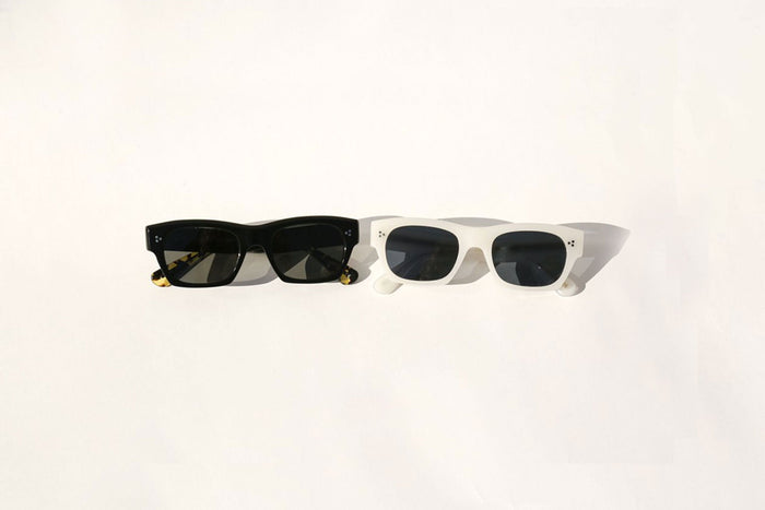 Isba Sunglasses, Sunglasses, Oliver Peoples, Mona Moore