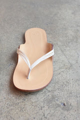 The Row Casablanca Sandal, Moon Flats
