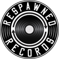 Respawned Records