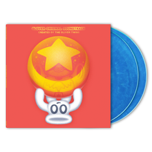 Load image into Gallery viewer, Glover N64 Vinyl OST (Almost Gone)