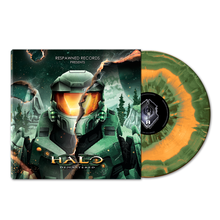 Load image into Gallery viewer, Halo CE Demastered Vinyl
