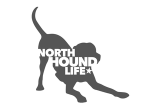 North Hound Life