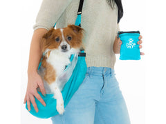 PocoPet Holiday Gift For Dogs