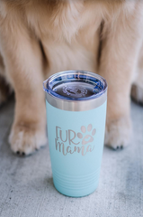 Sacha & Co Holiday Gift For Dogs