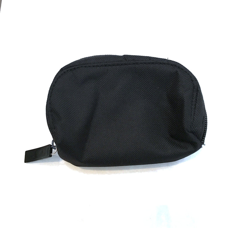 Stealth Odorless Pocket Pouch
