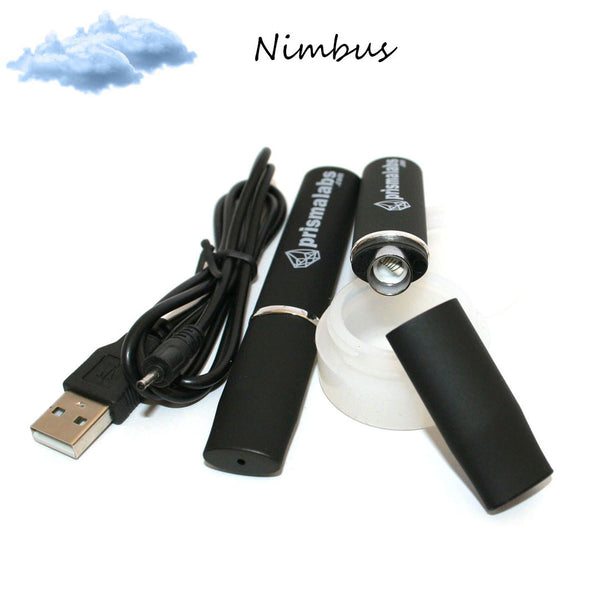 Nimbus Single Coil Mini Elipse Kit
