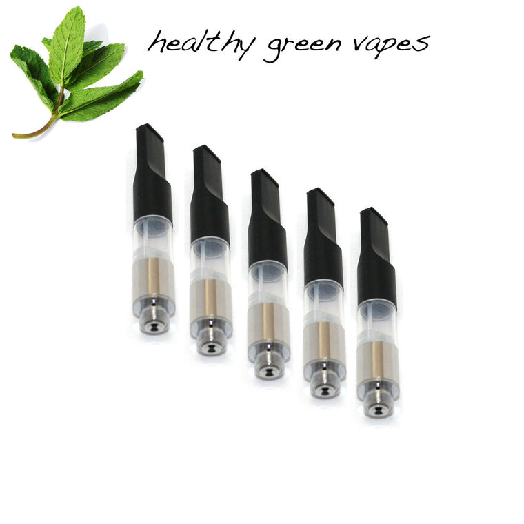 HGV Bloom Pen Cartridge Replacement  0.3 ml (5 per pack)