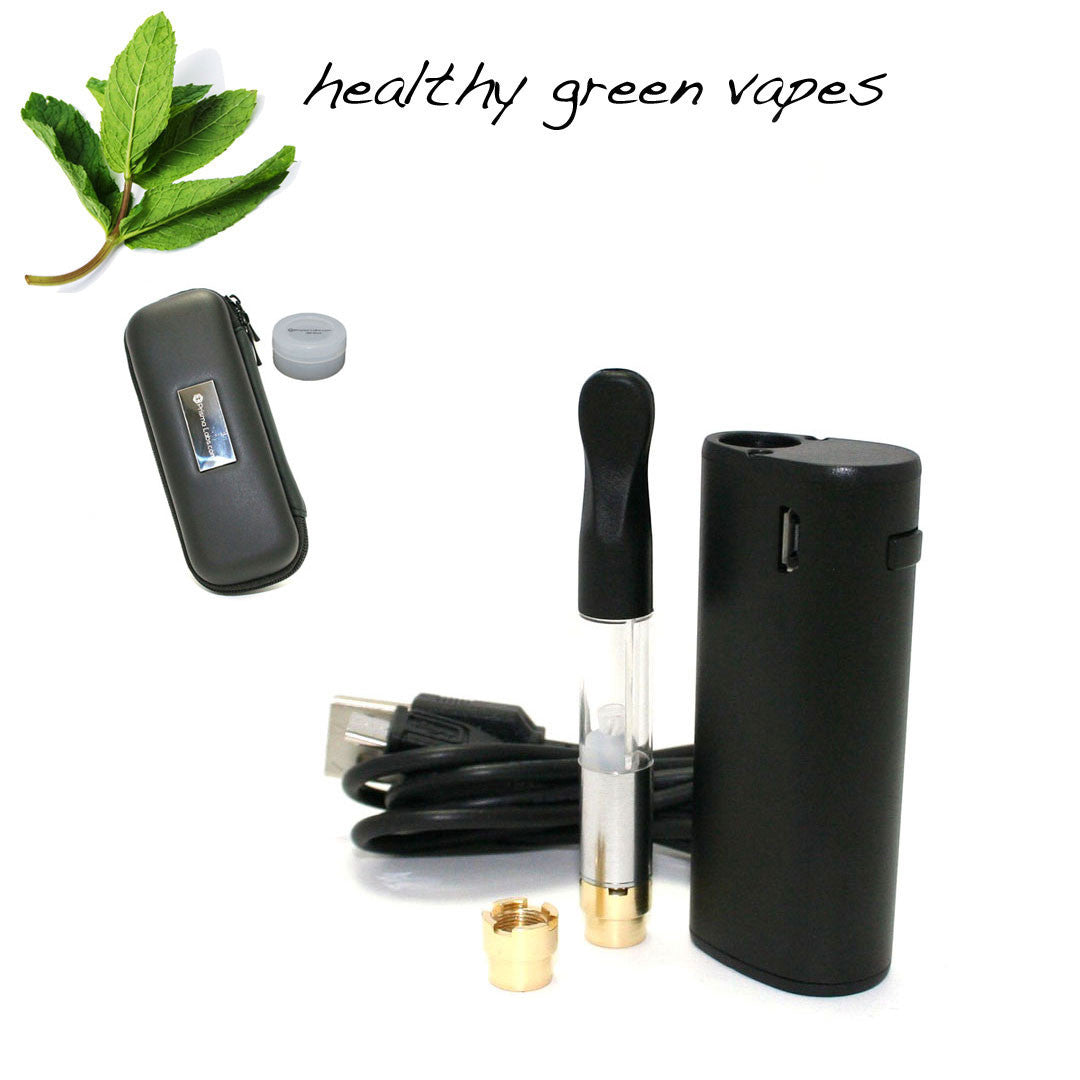 HGV Bloom Pen Pro Kit