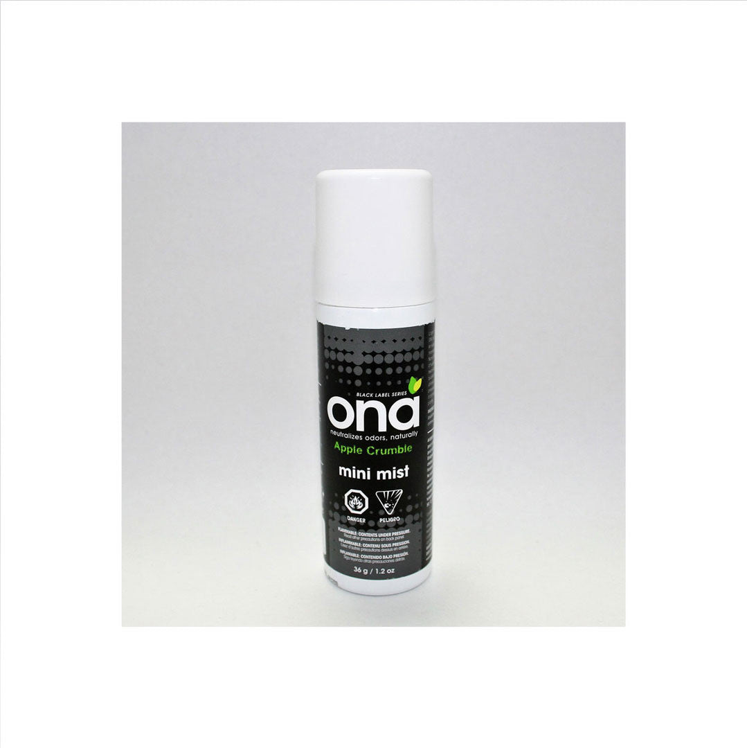 ONA Spray Mini Mist