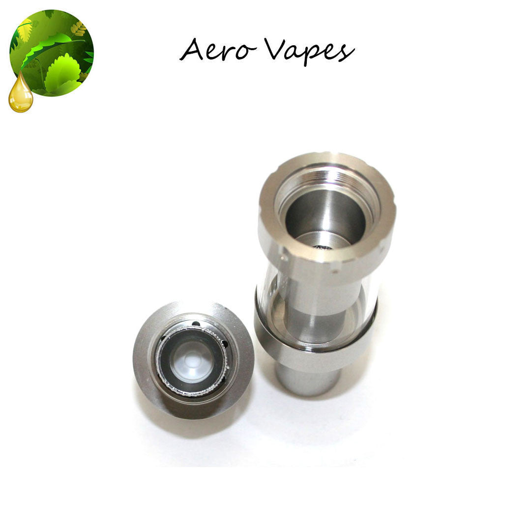 Aero Tank  Vaporizer Replacement