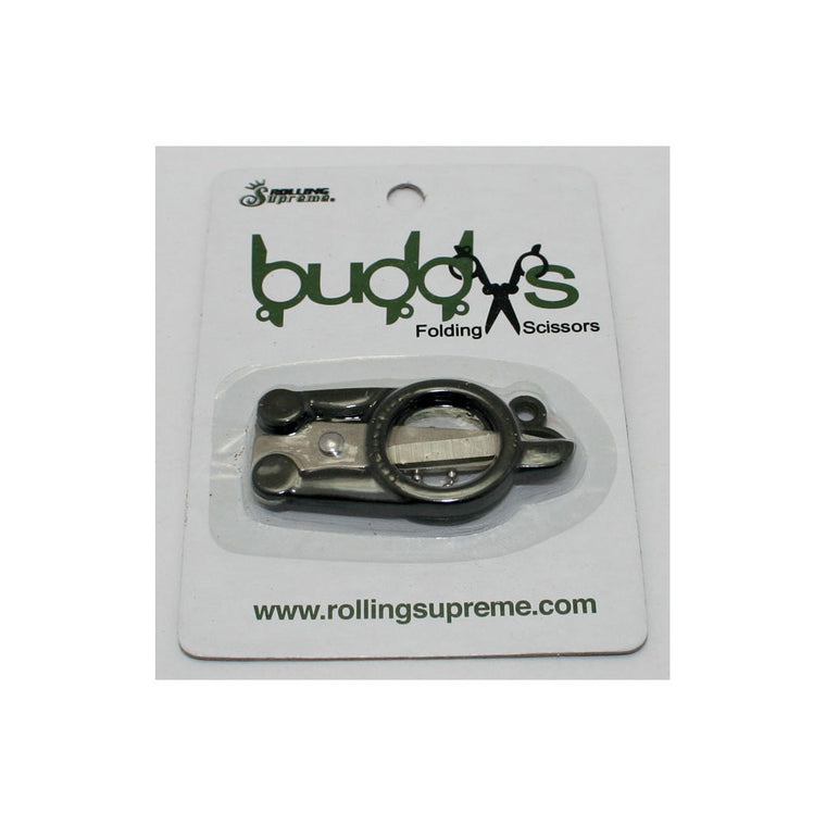 Buddies Folding Scissor