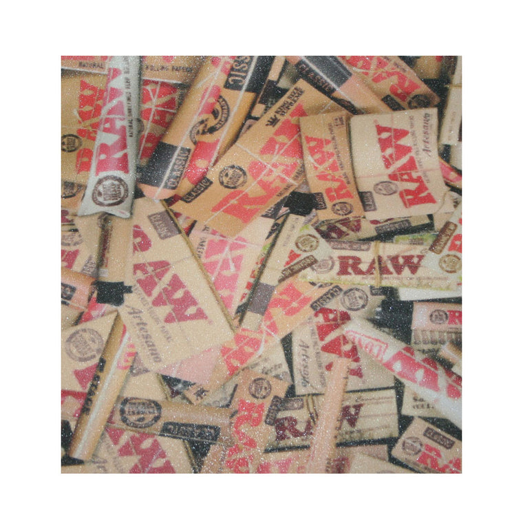 RAW Grip Tape