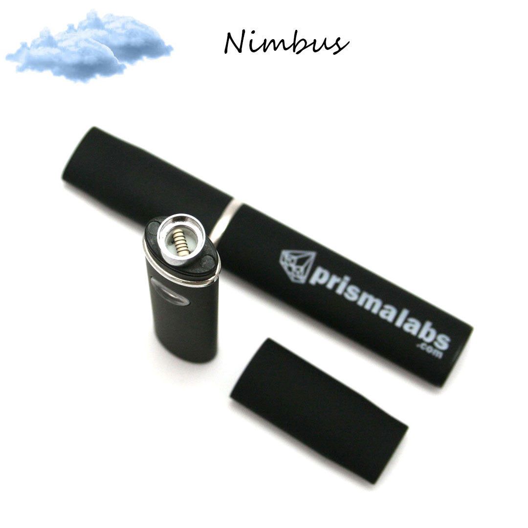 Nimbus Single Coil Mini Elipse Set