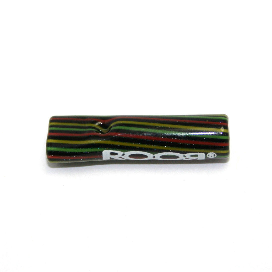 Phuncky Feel Tips - Rasta 2.0