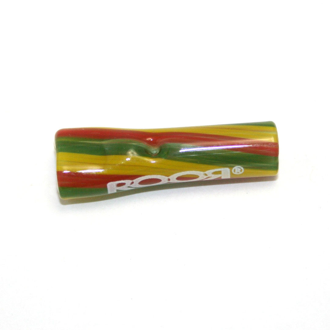 Phuncky Feel Tips - Irie Ites