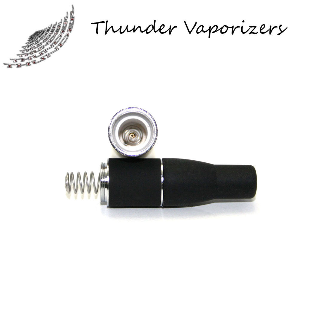Thunder Coils - Replacement Heating Coils (5 pack) for Thunder Vape Pen