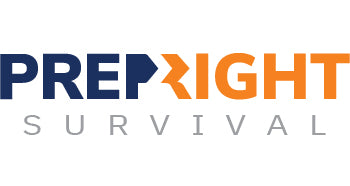 Prep-Right Survival