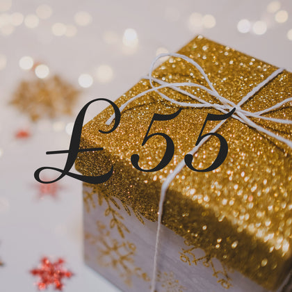 Gifts Under £55