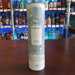 Oban 14 Year Old - 20Cl