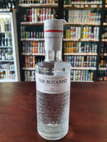 The Botanist 20Cl