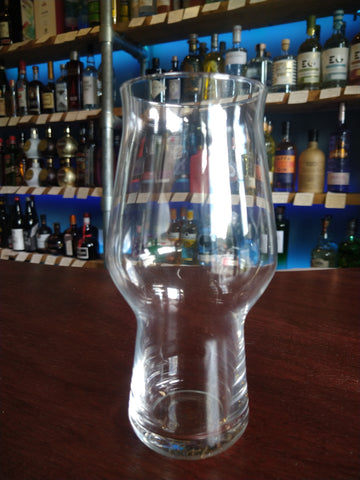 Craft Master 2/3 Pint Beer Glass