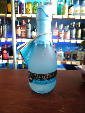 Tarquin's Gin 35cl