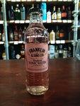 Franklin & Sons - Rhubarb Tonic Water With Hibiscus 200ML