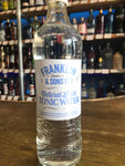 Franklin & Sons - Natural Light Tonic Water 500ML