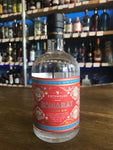Cotswolds - Baharat Gin
