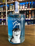 Blueberry Harrogate Gin
