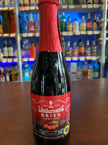 Lindemans - Kriek