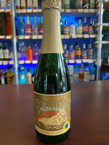 Lindemans - Pecheresse