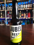 Jubel - Elderflower