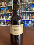 The Kernel - Half Brick Red Rye Ale