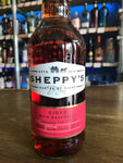 Sheppy's - Cider With Raspberry