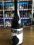 Charles Smith - Boom Boom Shiraz