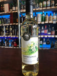 Lyme Bay - Elderflower Wine