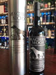 Machrie Moor Cask Strength
