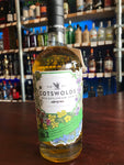 Cotswolds - Wildflower Gin #2