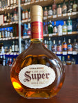 Nikka - Rare Old Super