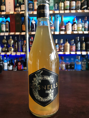 Gosnells Of London Signature Mead