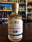 Pickering's - Christmas Clementine Gin 20CL
