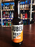 Jubel - Peach