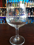 Straffe Hendrik Glass 33cl