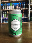 Gosnells - Hopped Sparkling Mead