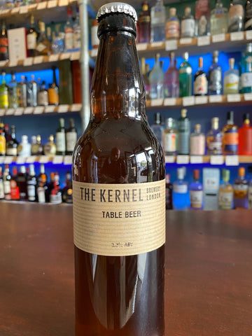 Kernel - Table Beer, Centennial and Summit